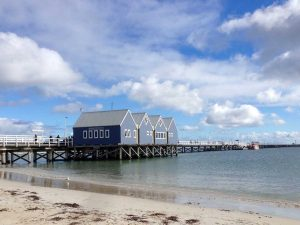 Busselton Jetty - Margaret River Day Tour