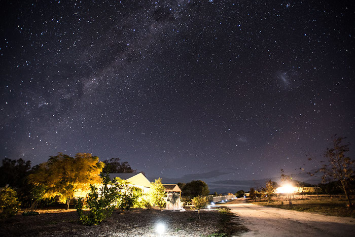Overnight farm stay Night-sky-3_opt