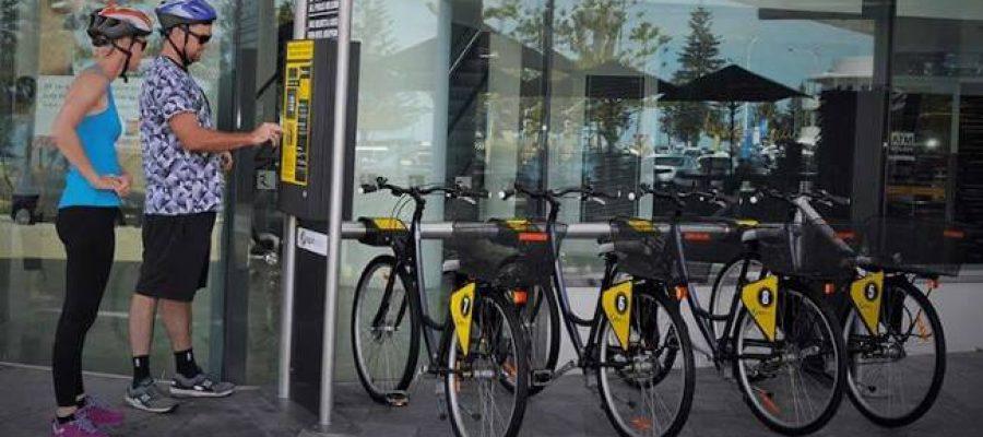 Spinway-WA-bike-rentals-Perth